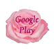 Google Play79