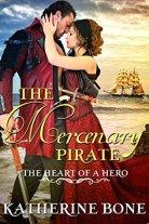 The Mercenary Pirate