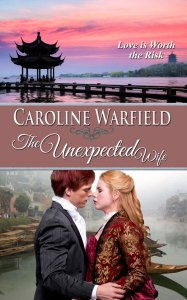 NR Caroline Warfield