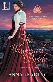 The-Wayward-Bride-324x500